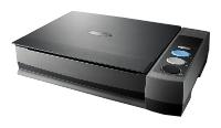 Plustek OpticBook 3800