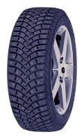 Michelin X-Ice North XIN2