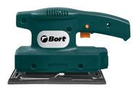 Bort BS-150