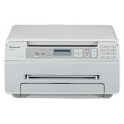 Panasonic KX-MB1500RUW