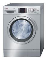 Bosch WLM 2445 S