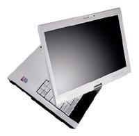 Fujitsu LIFEBOOK T1010