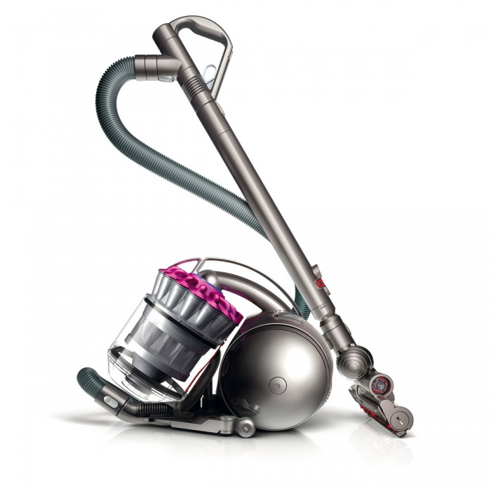 dyson dc 37 animal turbine. Black Bedroom Furniture Sets. Home Design Ideas