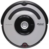 iRobot Roomba 564