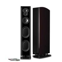 Polk Audio LSiM 705