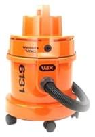 Vax 6131