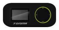Digma R1 8Gb