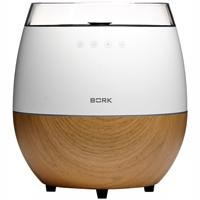 Bork A801