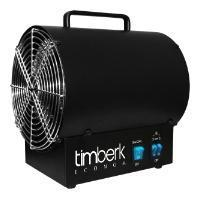 Timberk TIH R2 3K