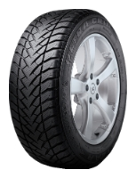 Goodyear UltraGrip Suv +