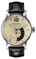 Bruno Sohnle 17-13073-141