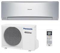 Panasonic CS-HE9MKD / CU-HE9MKD