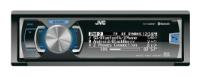 JVC KD-SD80BTE
