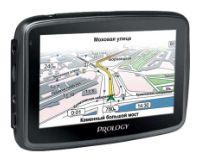 Prology iMap-400M