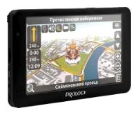 Prology iMap-511A