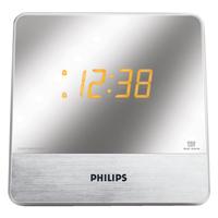 Philips AJ3231 /12