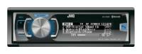 JVC KD-R90BT