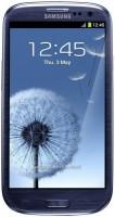 Samsung Galaxy S3 i9300 16Gb