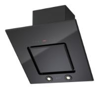 Shindo Astrea sensor 60 B/BG 3ETC