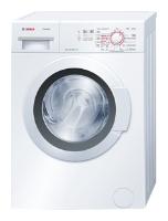 Bosch WLG 20061