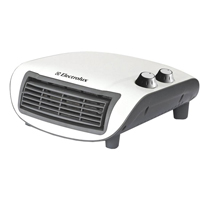 Electrolux (Электролюкс) EFH/C-2115