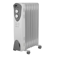 Electrolux (Электролюкс) EOH/M-3209
