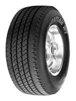 Nexen Roadian H/T (SUV)
