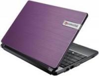 Packard Bell DOTS-C-262G32Nuw