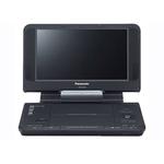 Panasonic DVD-LS837EE-K