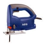 AEG STEP 90 X