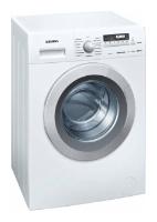 Siemens WS 12G240