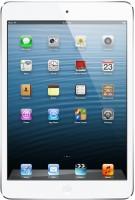 Apple iPad mini 32Gb Wi-Fi + Cellular