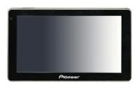Pioneer PM-759