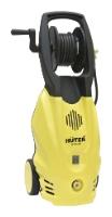 Huter W135-AR