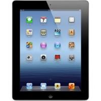 Apple iPad 3 32Gb Wi-Fi + Cellular