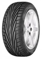 Uniroyal RainSport 2 (245/35 R19 93W)