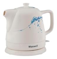 Maxwell MW-1046