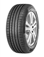 Continental ContiPremiumContact 5 (205/55 R16 91V)