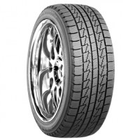 Nexen Winguard Ice (185/65 R14 86Q)