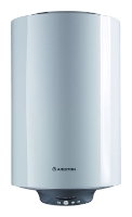 Ariston ABS PRO ECO INOX PW 65V Slim