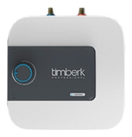 Timberk SWH SE1 15 VU