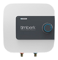 Timberk SWH SE1 10 VO