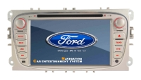 Witson W2-D9457F FORD MONDEO/FOCUS(>2008)/S-MAX