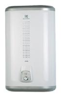 Electrolux EWH 100 Royal