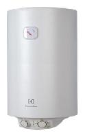 Electrolux EWH 80 Heatronic