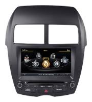 MyDean 1026-1 Peugeot 4008
