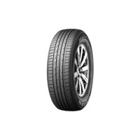 Nexen N'Blue HD (185/55 R14 80H)
