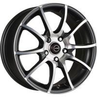 """Racing Wheels H-470 (14""""x6J 4x98 ET38 D58.6)"""