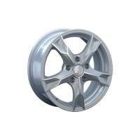 """LS Wheels LS112 (16""""x6.5J 5x112 ET50 D57.1)"""