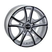 """Racing Wheels H-496 (15""""x6.5J 5x114.3 ET40 D67.1)"""